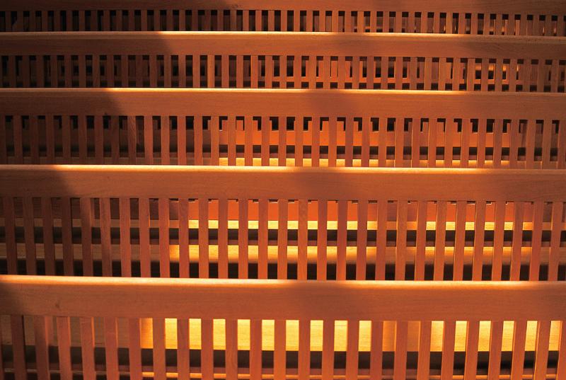 http://szakralis.files.wordpress.com/2009/07/nagyboglar_07.jpg