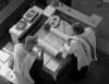 tora-olvasas-a-zsinagogaban
