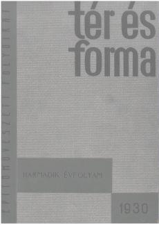 ter_es_forma_1930