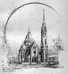 budapest-i-kerulet-budai-reformatus-templom-